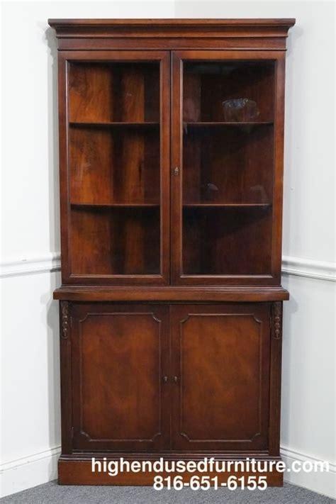 panda kitchen cabinets china cabinets matttroy duncan phyfe corner china cabinet cabinets matttroy