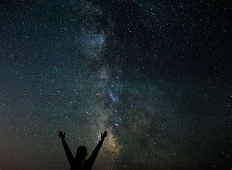 heaven earth unseen i believe inspired rd