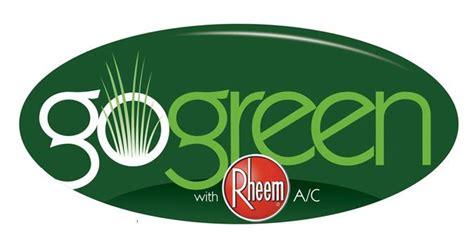 Ac Go Green air conditioning service ac repair maintenance free