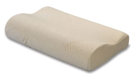 most comfortable bed pillow 12 best most comfortable pillows images on pinterest