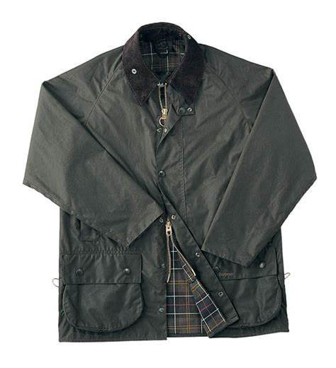 Jaket Jn Moorland 2 pacheco blogs the barbour beaufort jacket s