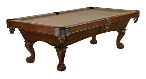 brunswick allenton pool table skillful home recreation