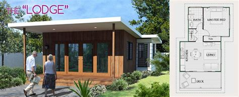 granny shack the lodge by lifestyle granny flats fresh and modern
