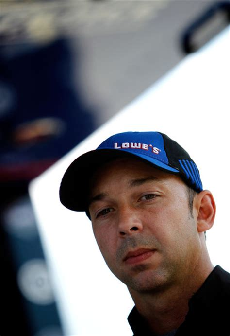 chad knaus house chad knaus pictures new hshire motor speedway day 2 zimbio