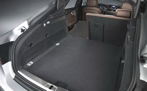 suv 3rd row best cargo space html autos post