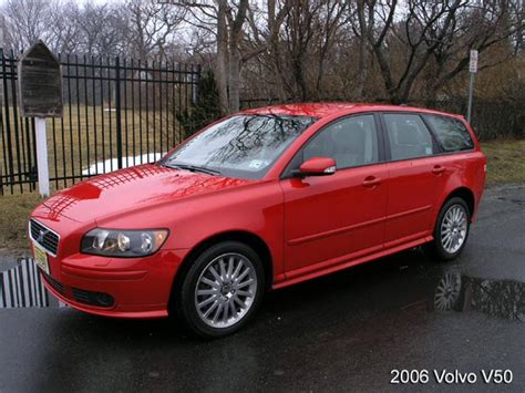 service manual how cars run 2006 volvo v50 windshield wipe control how to replace windshield 2006 volvo v50 road test carparts com