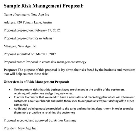 design management proposal png how write business plan best free home design
