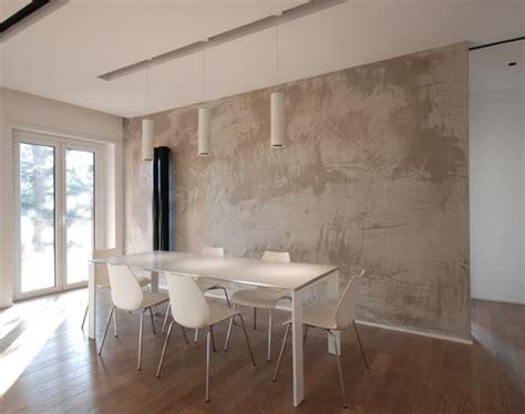 colorazione pareti interne industrial chic quando il design contemporaneo diventa