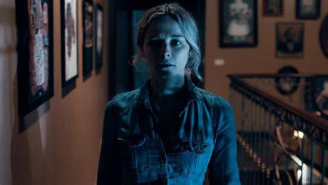 bojana novakovic malicious malicious horror movie sells to vertical entertainment