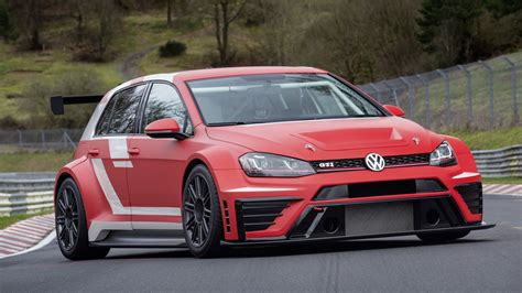 Golf Auto Club by Vw Golf Gti Clubsport S Revealed Sets New Nurburgring Fwd