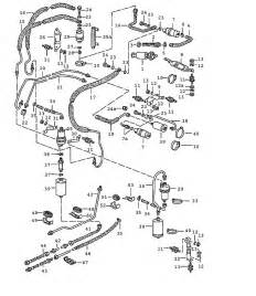 fuel filter kit for dd15 fuel get free image about wiring diagram