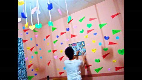 birthday party ideas cute birthday party ideas for boyfriend