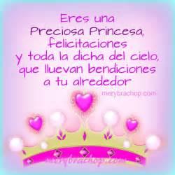 imagenes happy birthday sobrina mensajes cumpleanos cristiano princesa mujera amiga