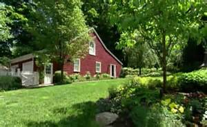 clinton address chappaqua ny inside bill hillary clinton s 1 7 million home in chappaqua new york