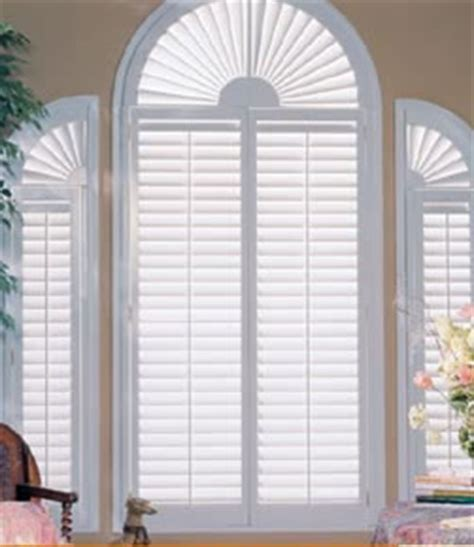 home depot window covering window orientation and shading