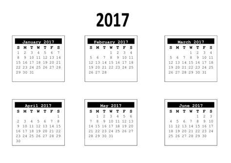 free calendar downloads free craft downloads