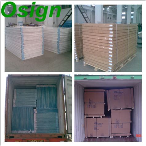 Cardboard Floor Covering by Corrugated Plastic Sheet For Floor Covering Buy