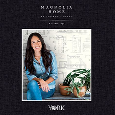 joanna gaines book magnolia home by joanna gaines wallpaper