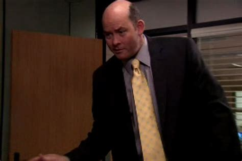 Packer The Office by The Office Ranking The 25 Best Characters Page 5