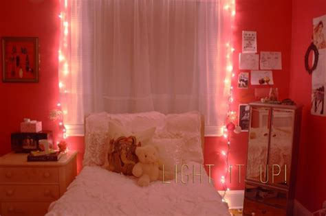 fancy name for bedroom lighting for teenage bedroom housetohomecouk lights also fancy impressive red christmas teen