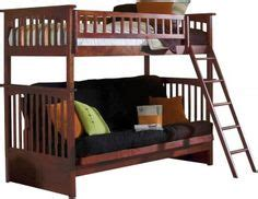 Futons Columbia Sc by Bunk Beds On Futon Bunk Bed Bunk Bed And Futons