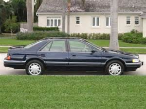 95 Cadillac Sls Purchase Used 1996 97 95 Cadillac Seville Sls 1owner Non