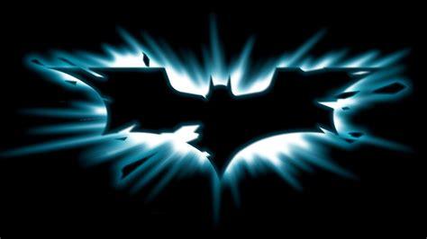 batman wallpaper ipod batman symbol cartoon wallpaper for ipod cartoons wallpapers