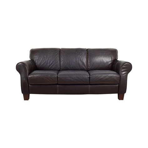 raymour and flanigan clearance sleeper sofa raymour and flanigan brown sofa bed teachfamilies org