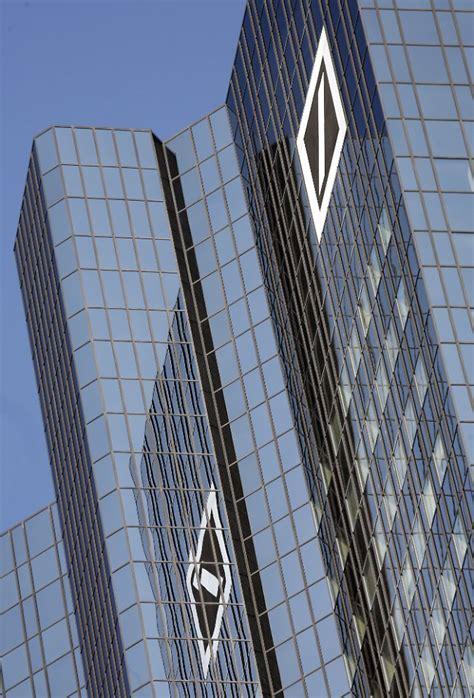 deutsche bank sparkonto zinsen aktienanleihe plus auf deutsche bank aktien 6 5 zinsen