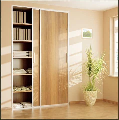 sliding cabinet door track for glass doors home design ideas
