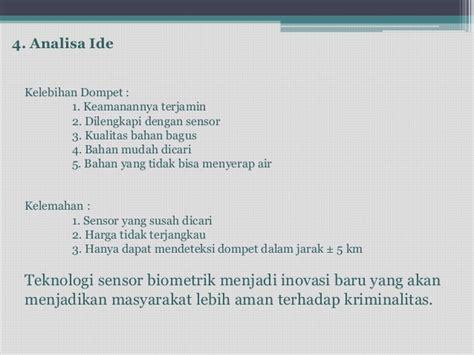 Dompet Smart Wallet Borneo By Mammora desain dompet smart wallet