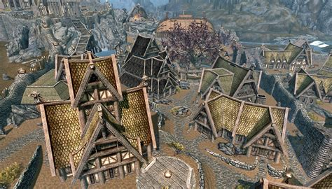 skyrim house layout codes the art of architecture skyrim architecture whiterun