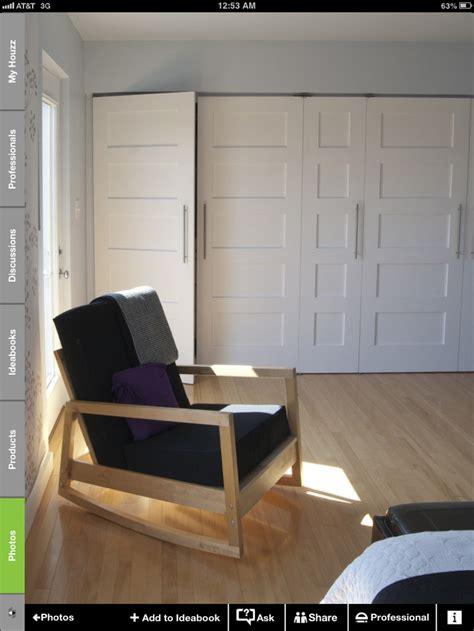 Closet Doors Master Bedroom 22 best images about closet doors on modern