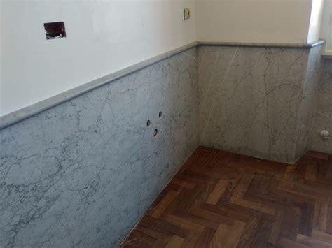 bagni in marmo di carrara bagno in marmo di carrara artigianamarmirossi