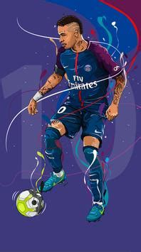 neymar jr wallpapers hd    android apk