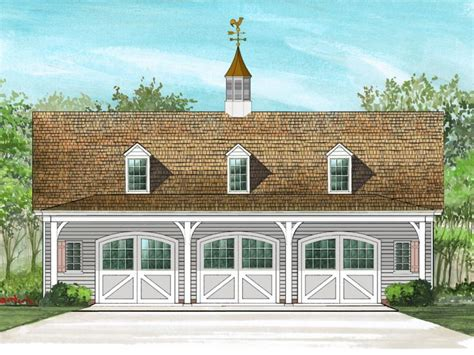 carriage house apartment plans 25 best ideas about carriage house plans on pinterest