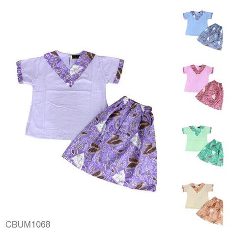 Baju Setelan Anak Kaos Celana Printing Model Wolf setelan anak adelina setelan murah batikunik