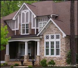 Colonial Style Windows Inspiration Most Popular Types Of Window Grids Prairie Colonial Craftsman