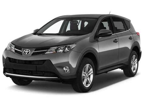 Toyota Rav4 Xle 2015 Price New 2015 Toyota Rav4 Xle Near Kansas City Mo Molle Toyota