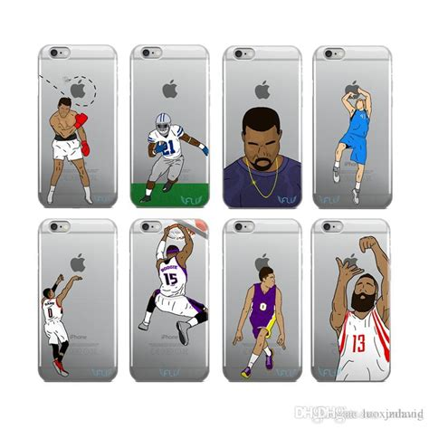 Cheer Soccer Casing Iphone 7 6s Plus 5s 5c 4s Cases Samsung sport football soccer cristiano ronaldo messi soft tpu phone coque fundas for iphone 7