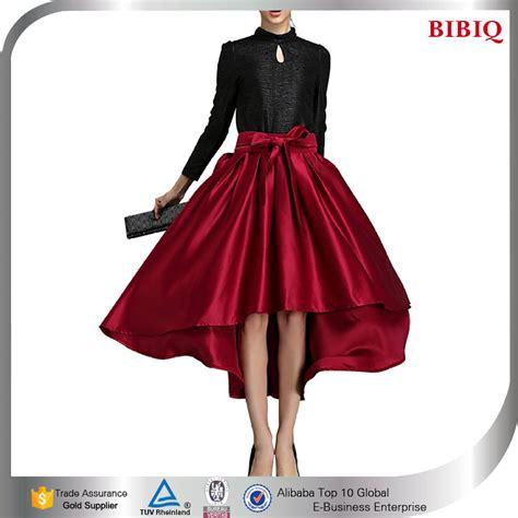 Hf Aruna Dress Grosir Murah Dress Wanita Beli Set Lot Murah Grosir Set