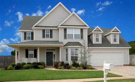 house rentals online rentals do you trust them point of view