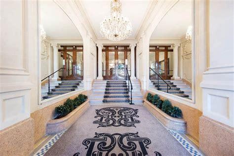 comprar apartamento en paris el departamento que debes comprar si amas par 237 s rsvponline
