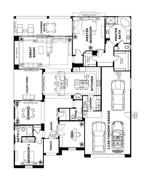 floor plan model park model mobile homes floor plans home plan luxamcc