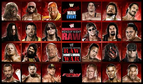wwe 2k13 roster wwe 2k19 xbox360 torrents games