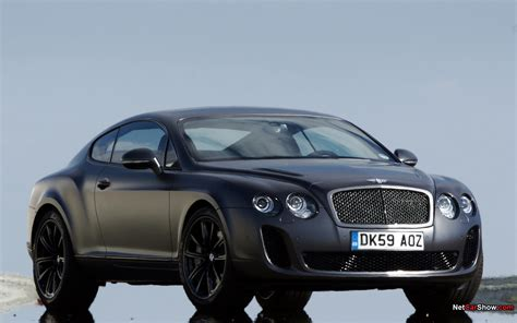 bentley continental supersports wallpaper bentley continental supersports wallpaper image 256