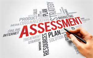 assessment document project documents pmbok templates