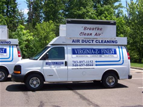 A To Z Carpet Cleaning Stafford Va