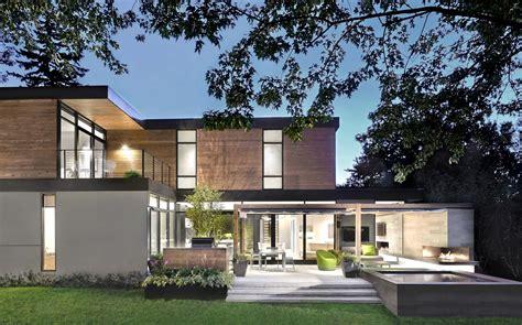 residential atrium design 100 residential atrium design atrium apartments