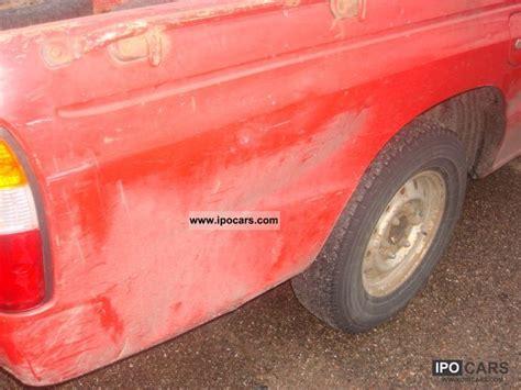 28 1995 mazda b2300 repair manual pdf 122868 manual 2012 2013 ford transit owners manual pdf upcomingcarshq com